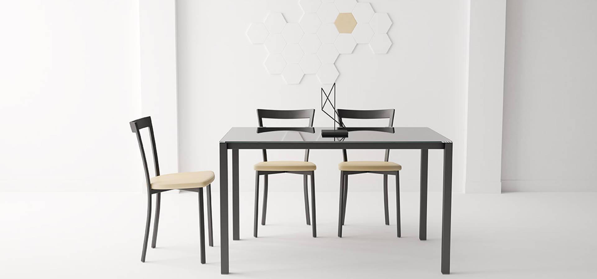 neu prak tisch vulcano klappbares wandregal klappbarer wand tisch als ess schreib bar. Black Bedroom Furniture Sets. Home Design Ideas