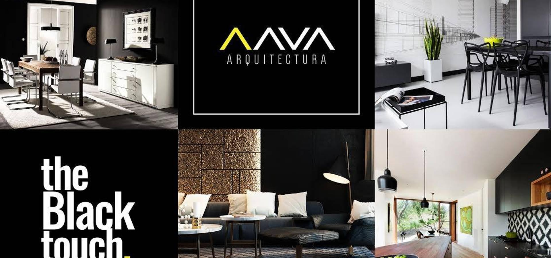 AAVA Arquitectura
