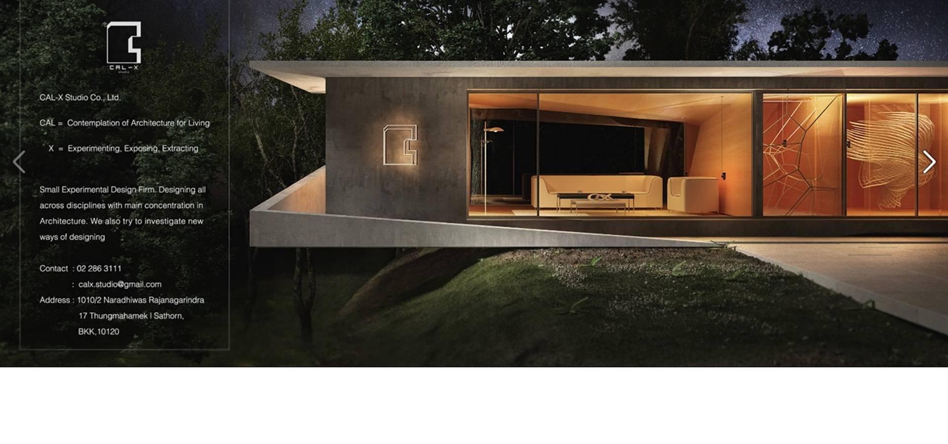 CAL Design Co., Ltd.
