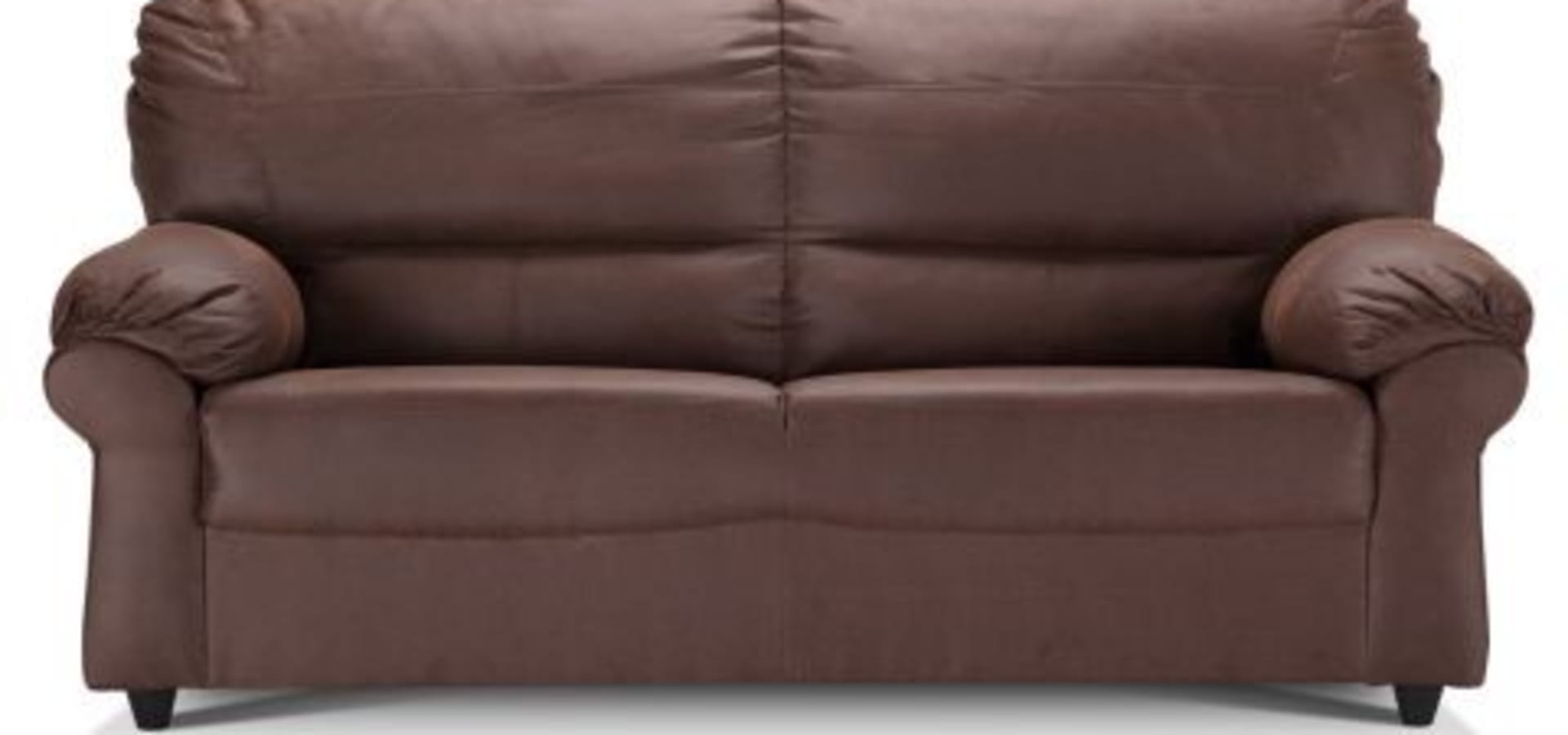 Leather Sofas Ltd
