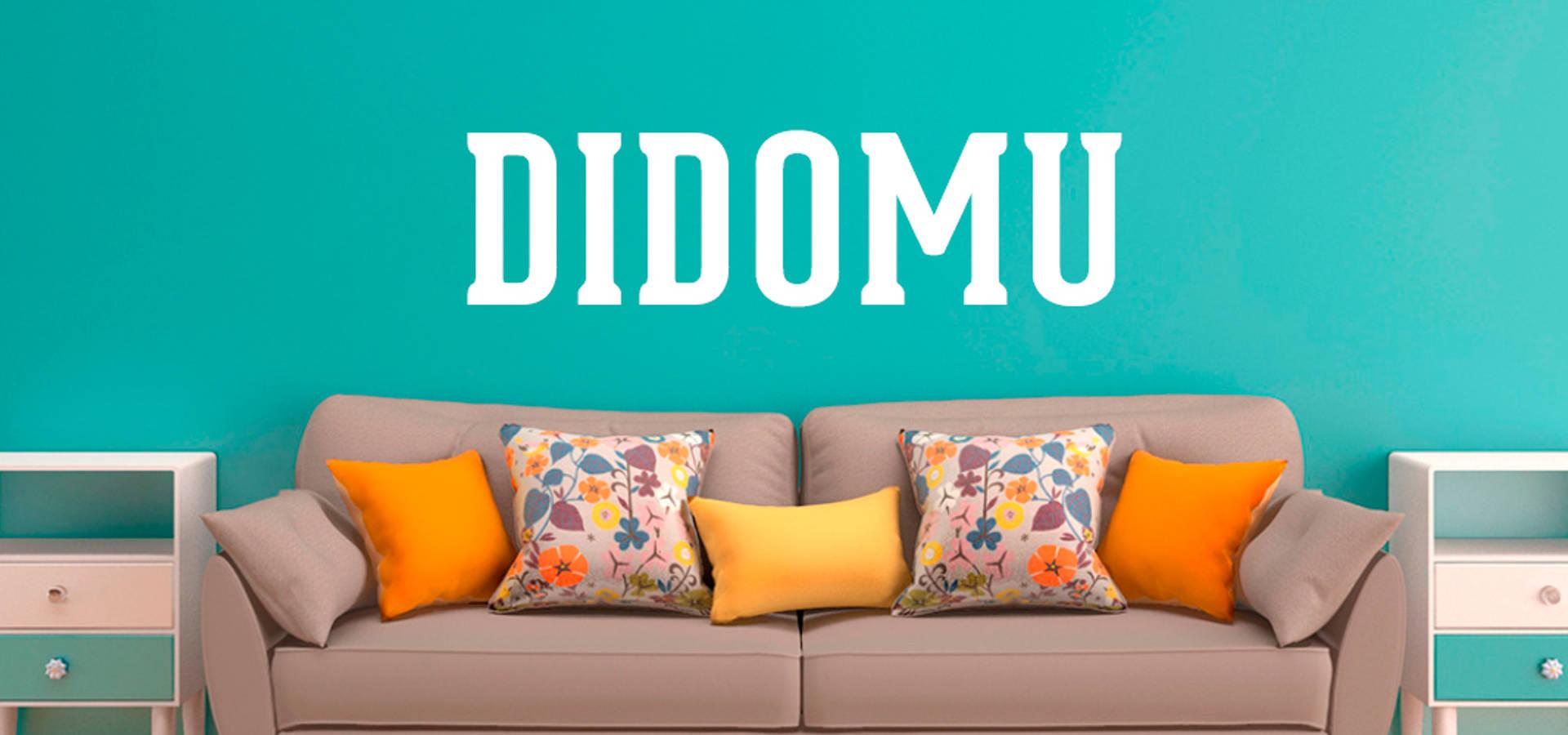 DIDOMU