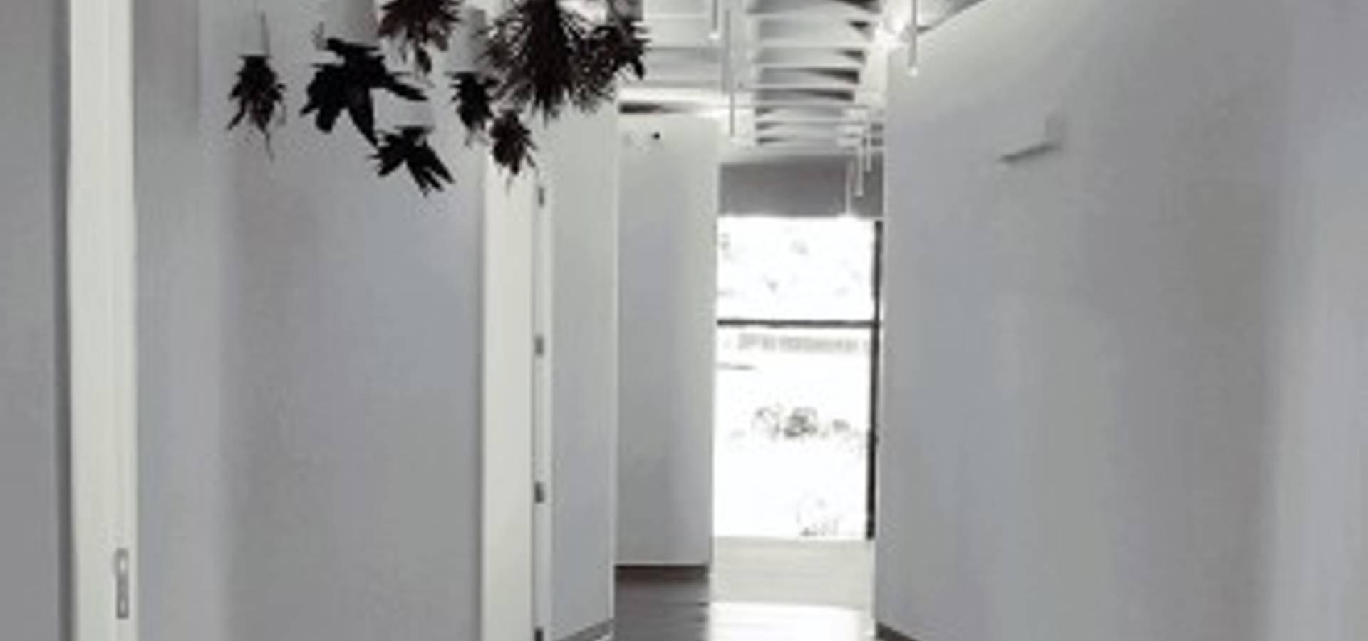 Paisagem Instantânea, Lda