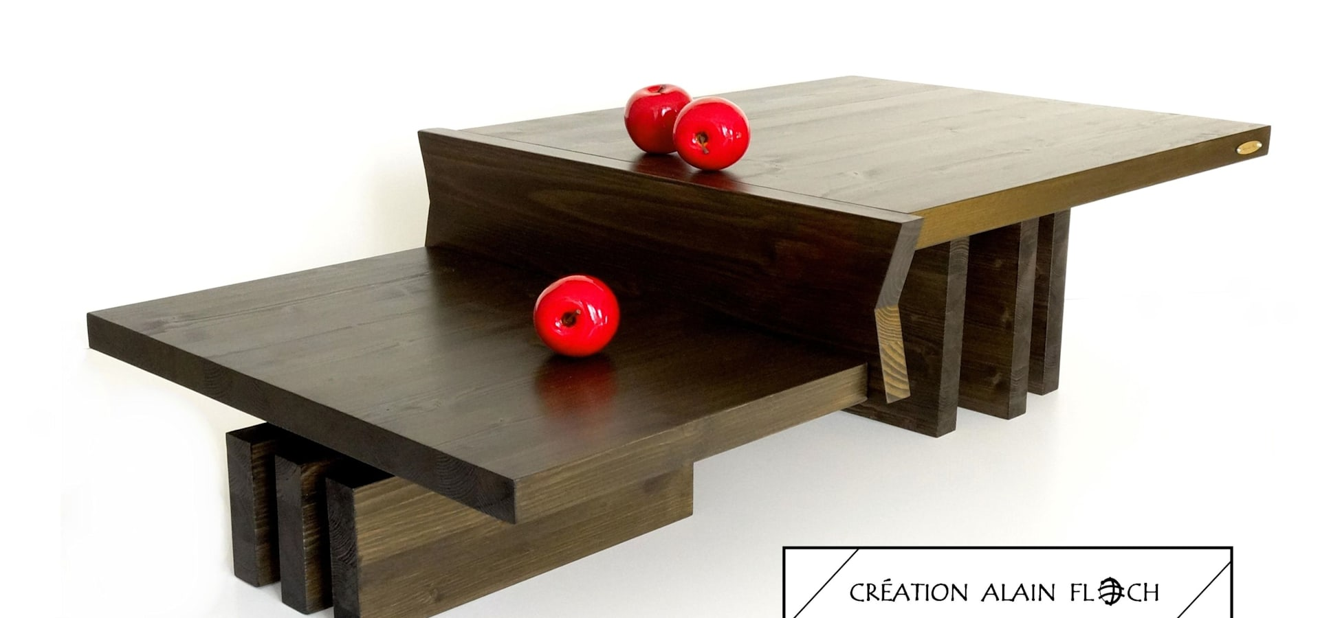vpa design artistes artisans vic la gardiole sur homify. Black Bedroom Furniture Sets. Home Design Ideas