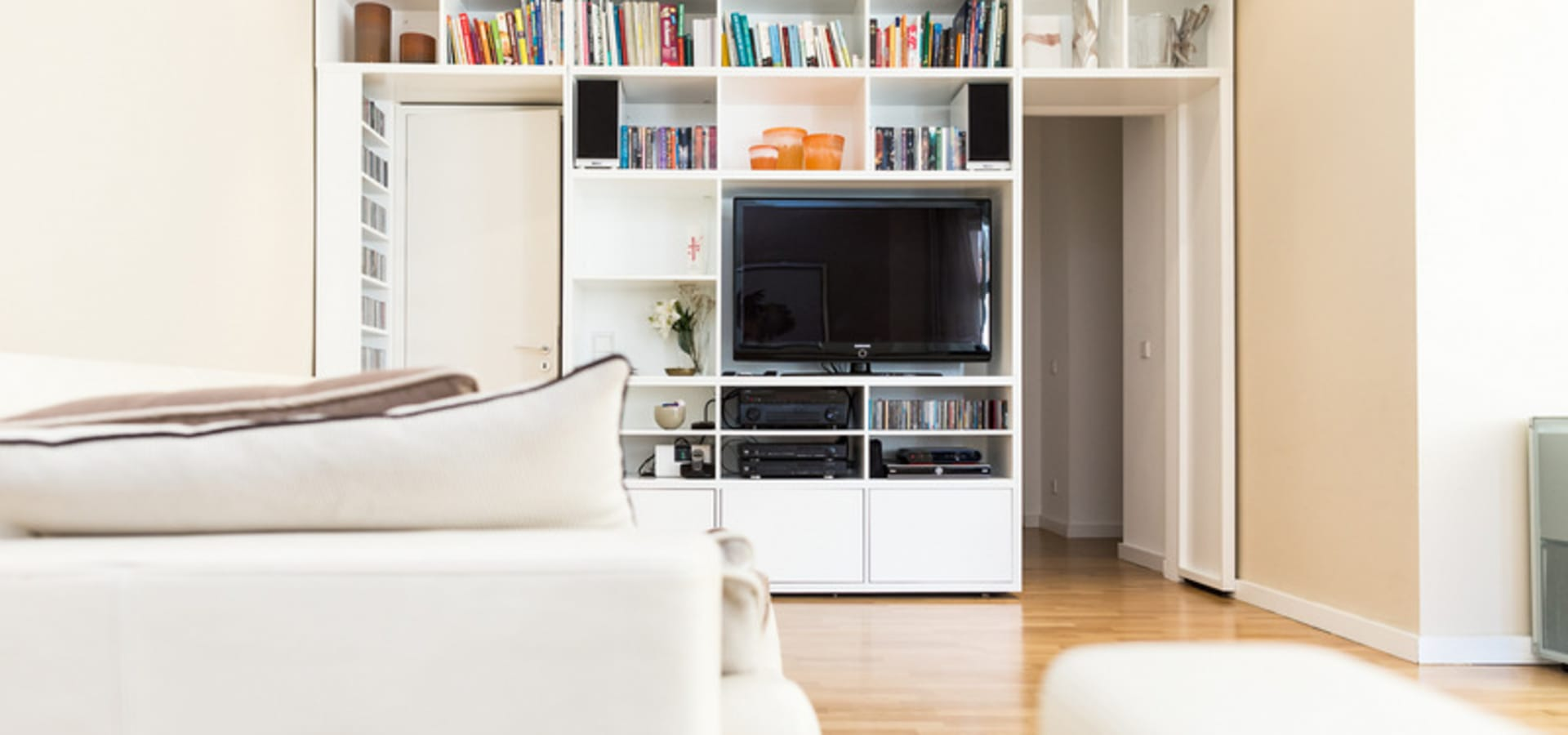 Pickawood Gmbh Möbel Accessoires In Hambourg Homify