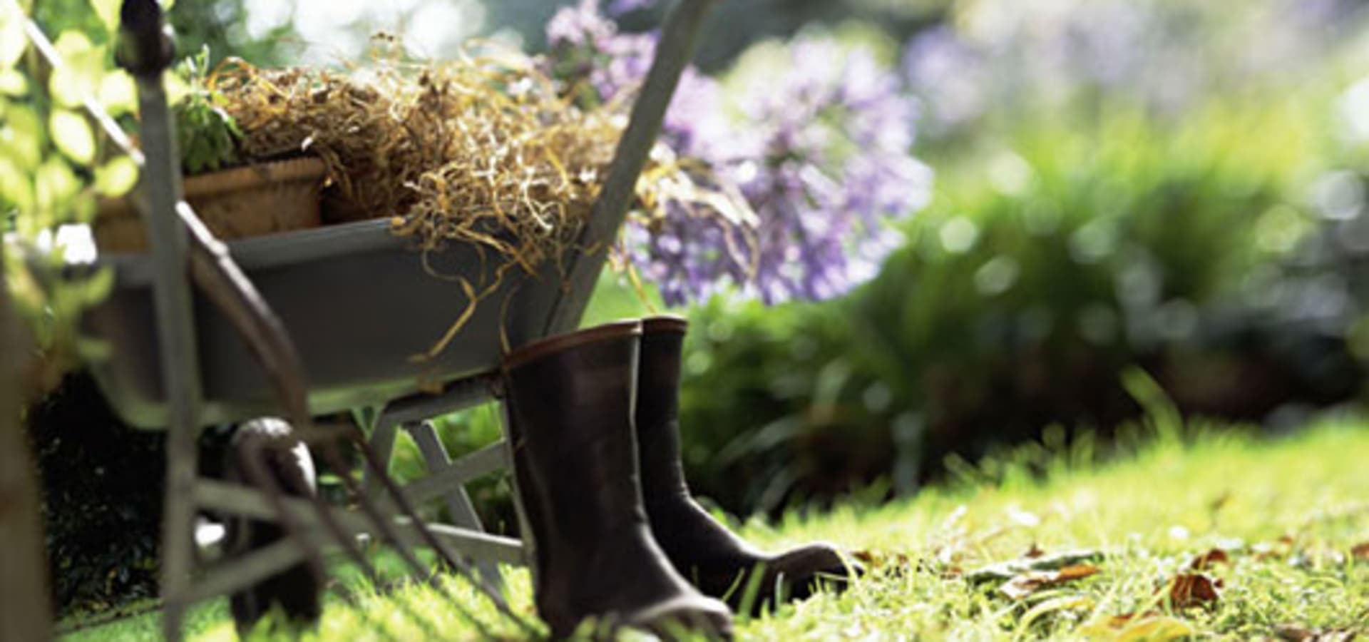 Gardeners Liverpool