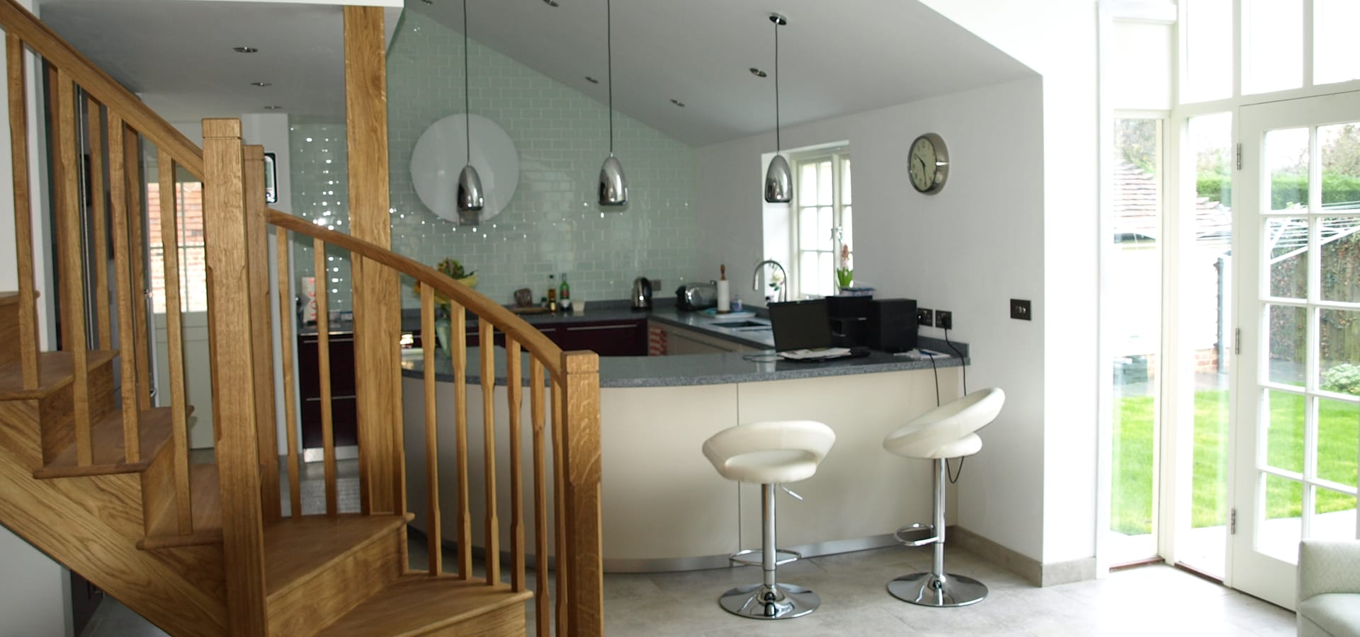 Manning Duffie Architects Ltd