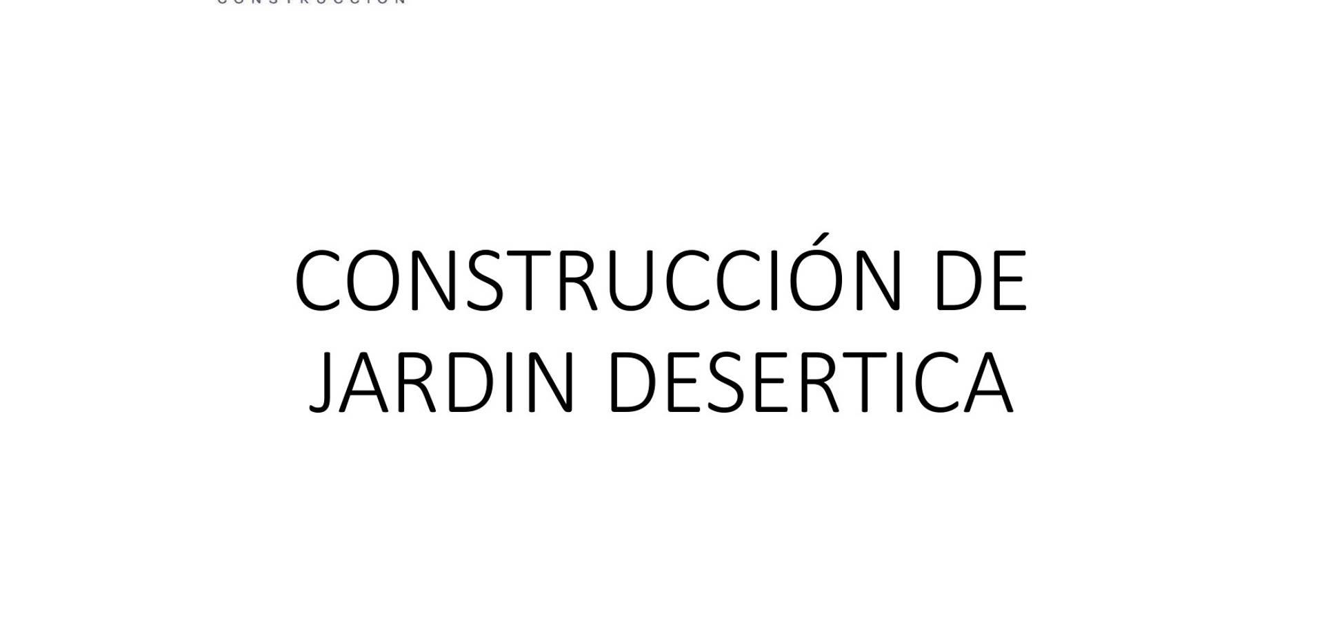 GRUPO KAIZEMCAMP SA DE CV