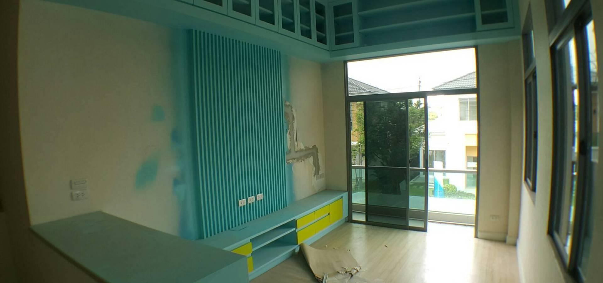 WDS Interior Design