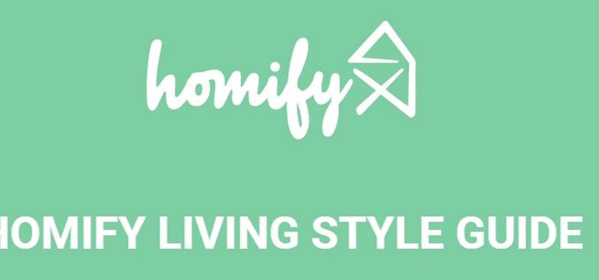 Homify Premium