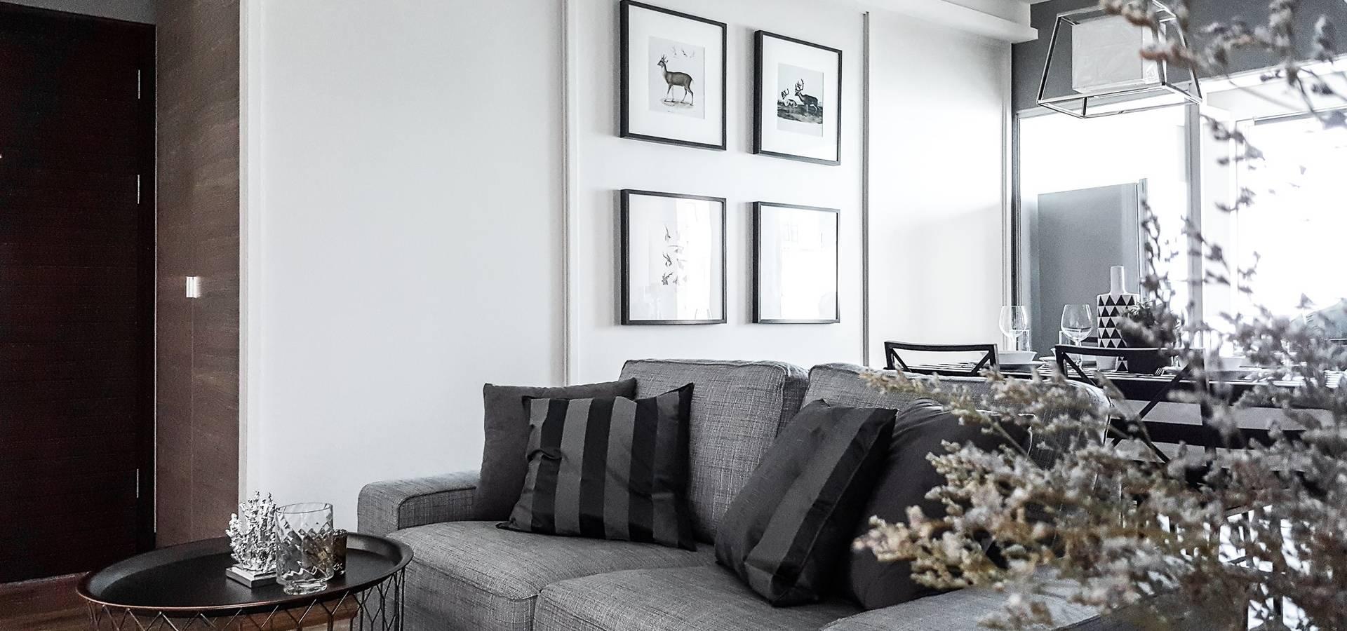 Kirin design&living