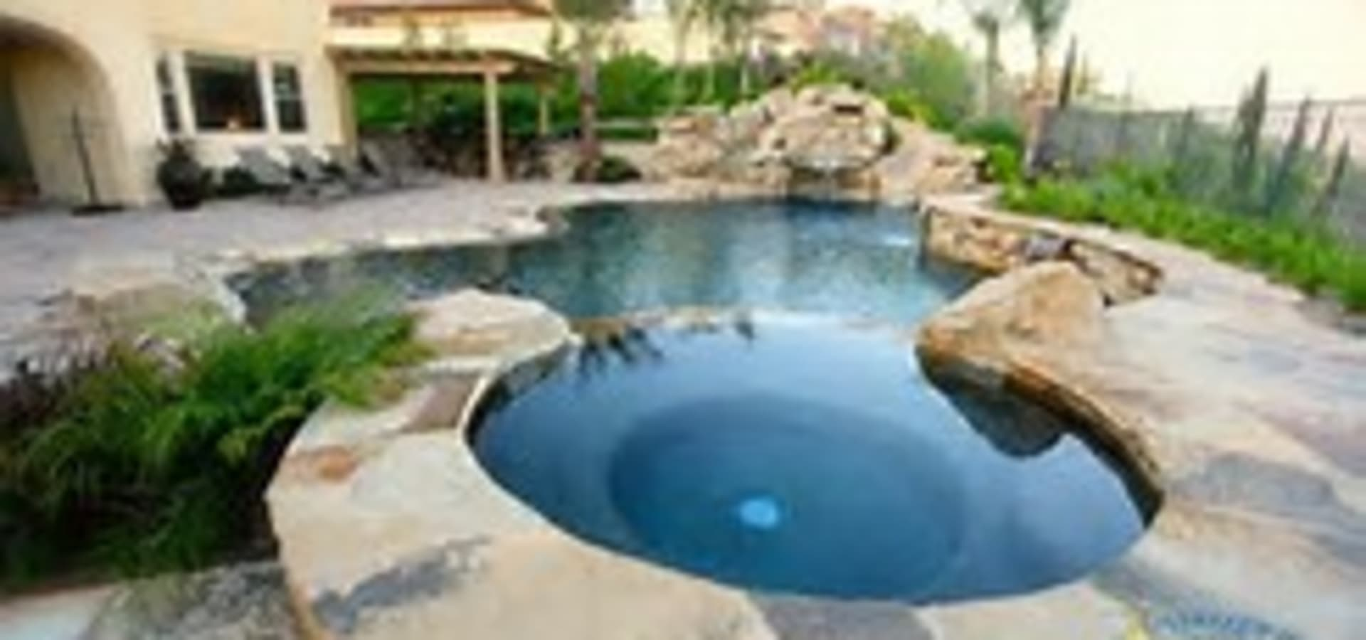 CapeTown Pools