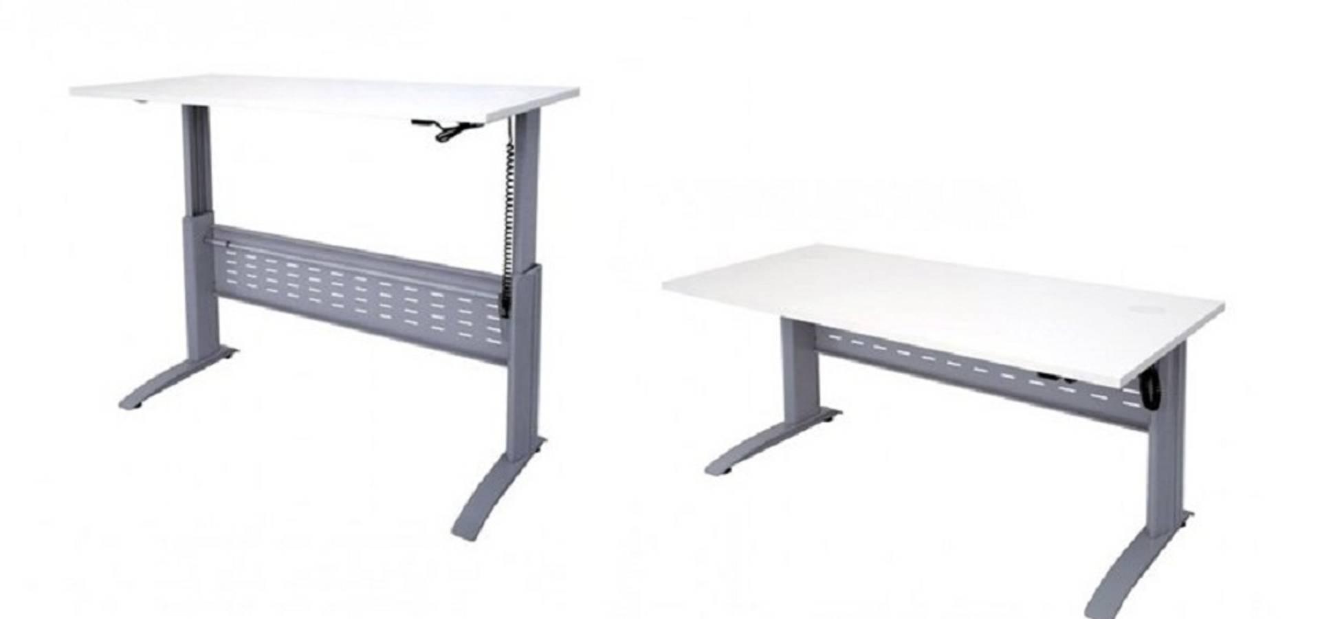 Topaz Furniture