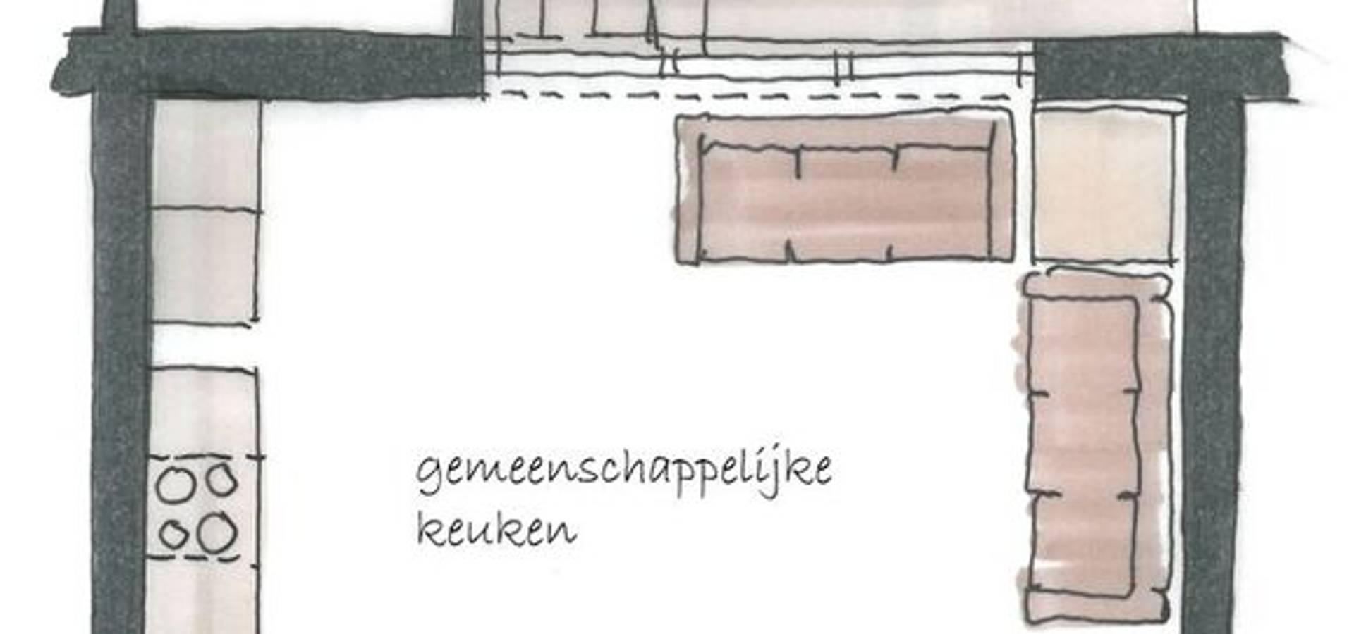 Homify _Nederland