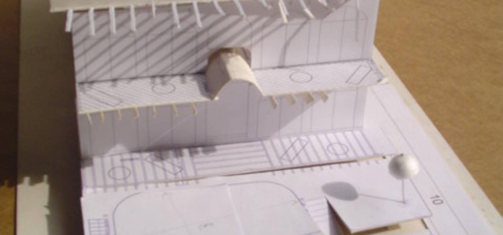 arquimia-arquitectura