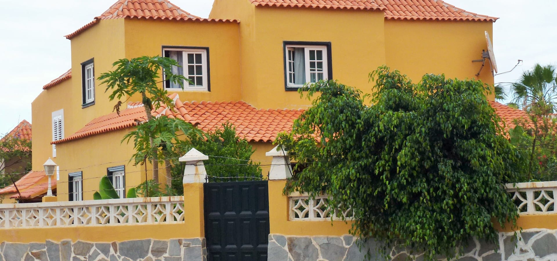 Home Staging Tenerife 360º- Idoia Askasibar