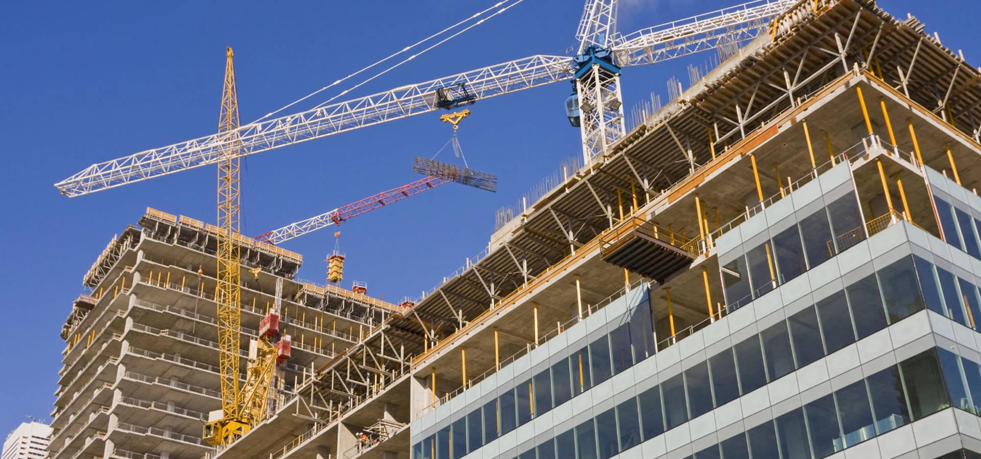 Pretoria Builders