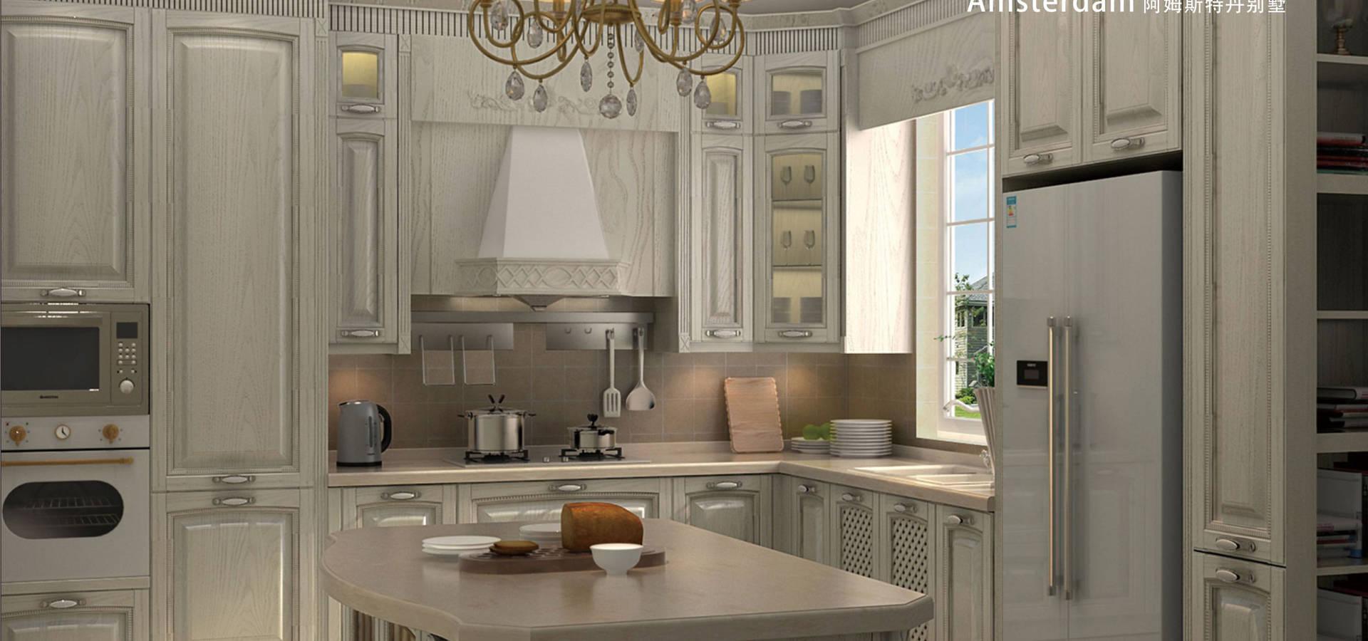 Yalig kitchen cabinet