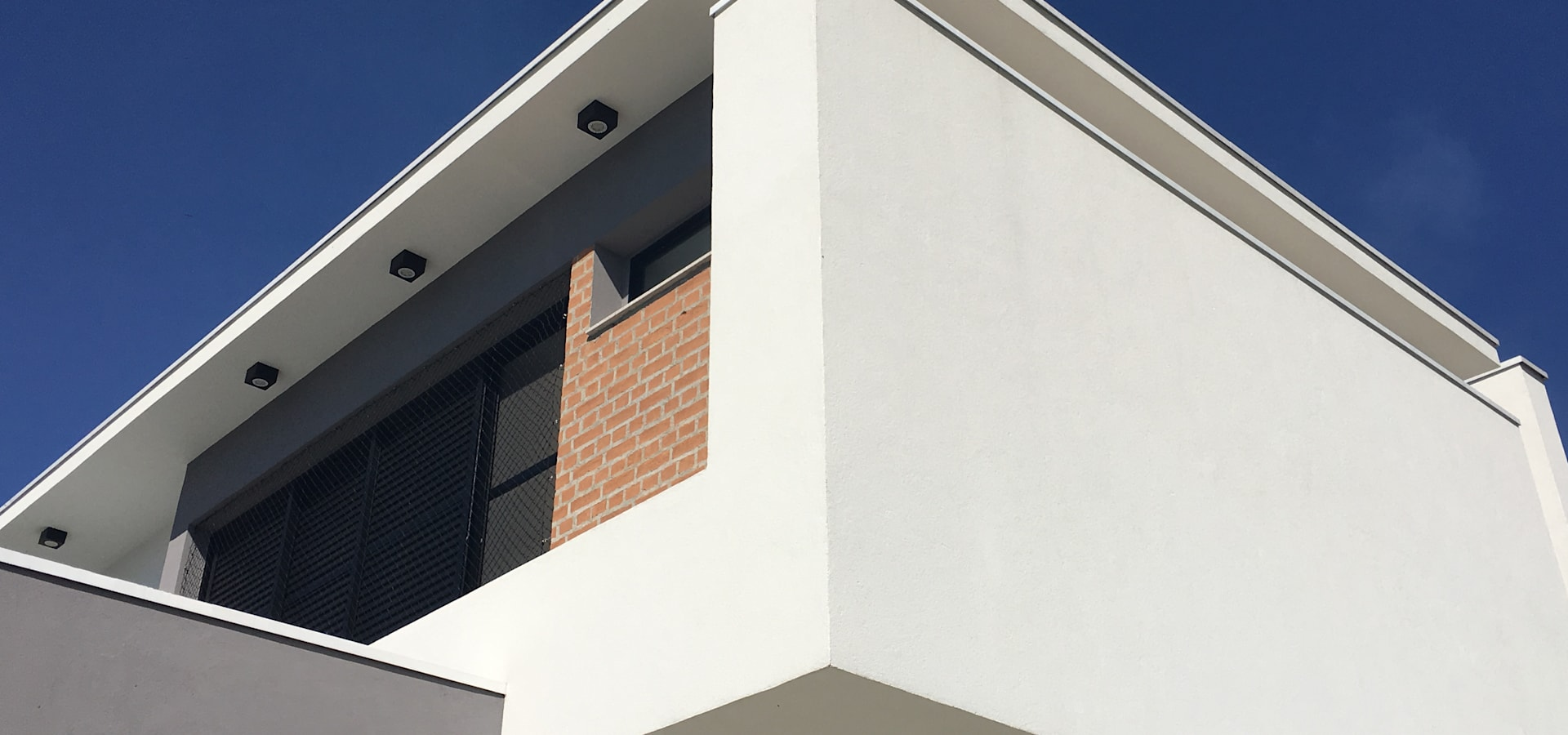 Sergio Matos Arquitetura