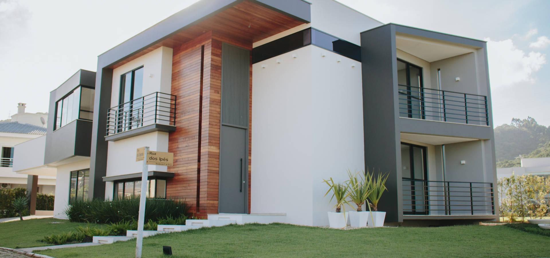 Schwinden & Petry Arquitetura