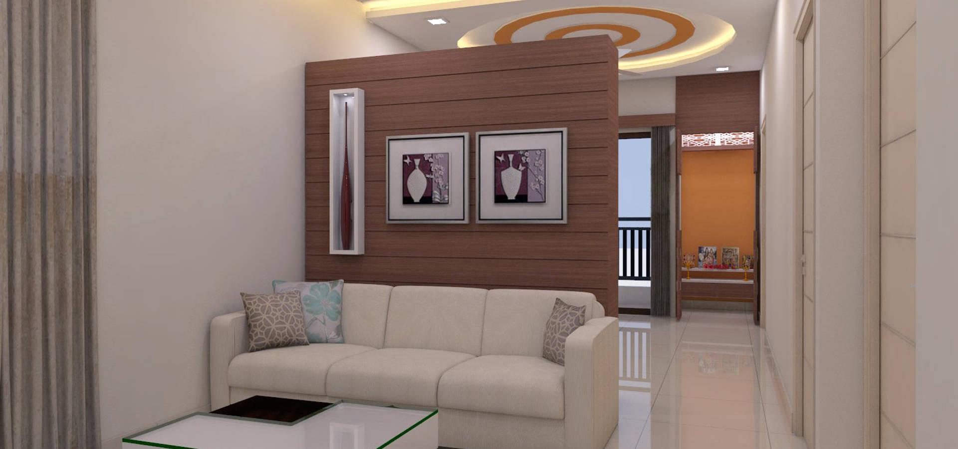 Shree Lalitha Consultants Interior Designers Decorators In