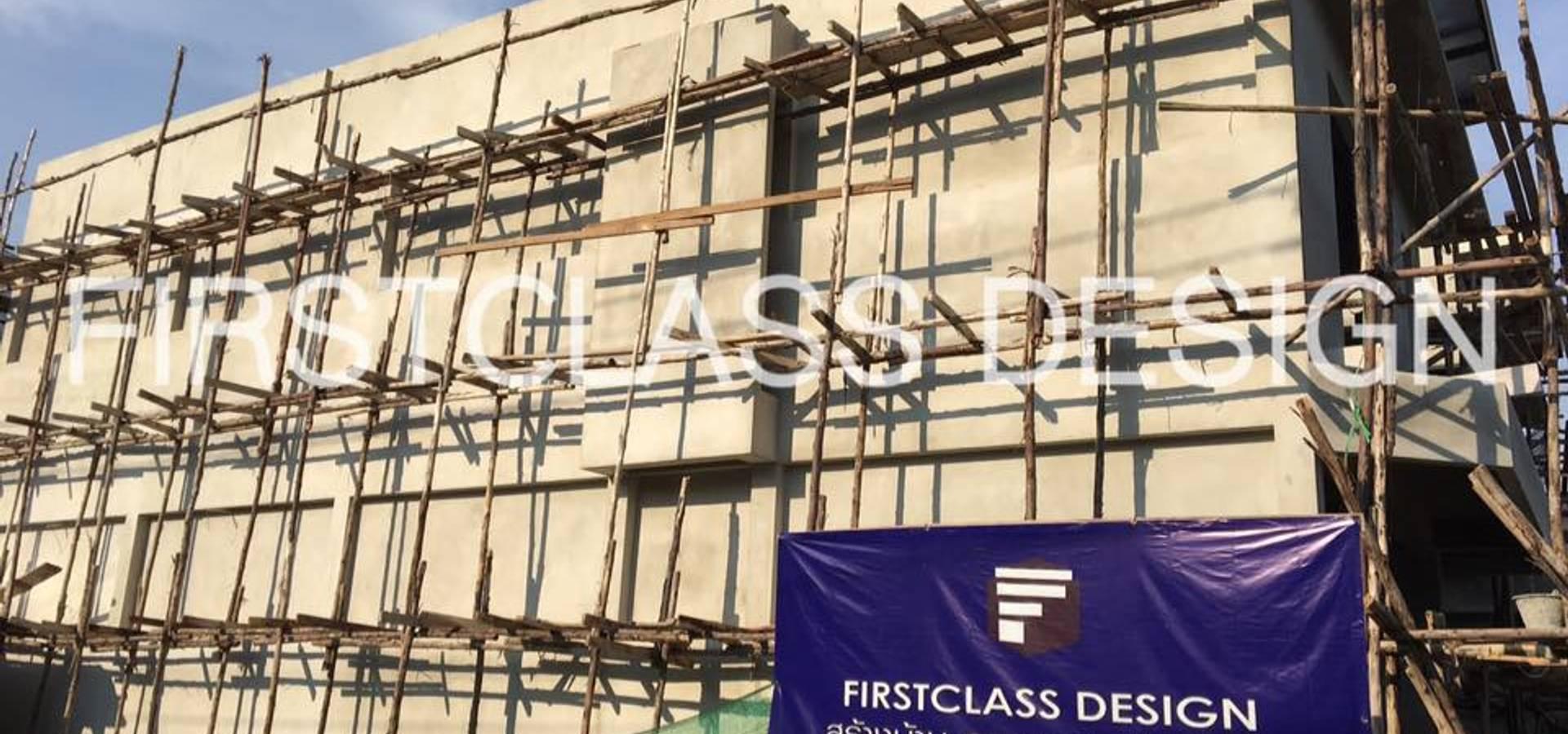 Firstclass Design .Co., Ltd.