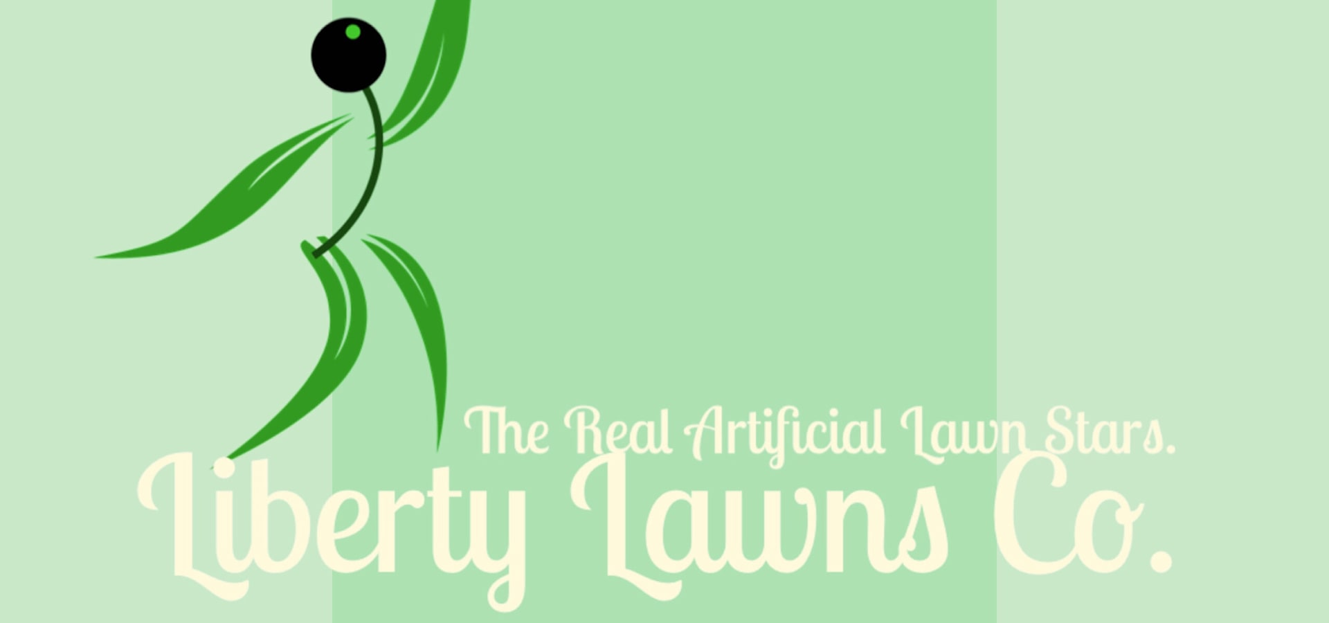 Liberty Lawns Co… The Real Artificial Lawn Stars