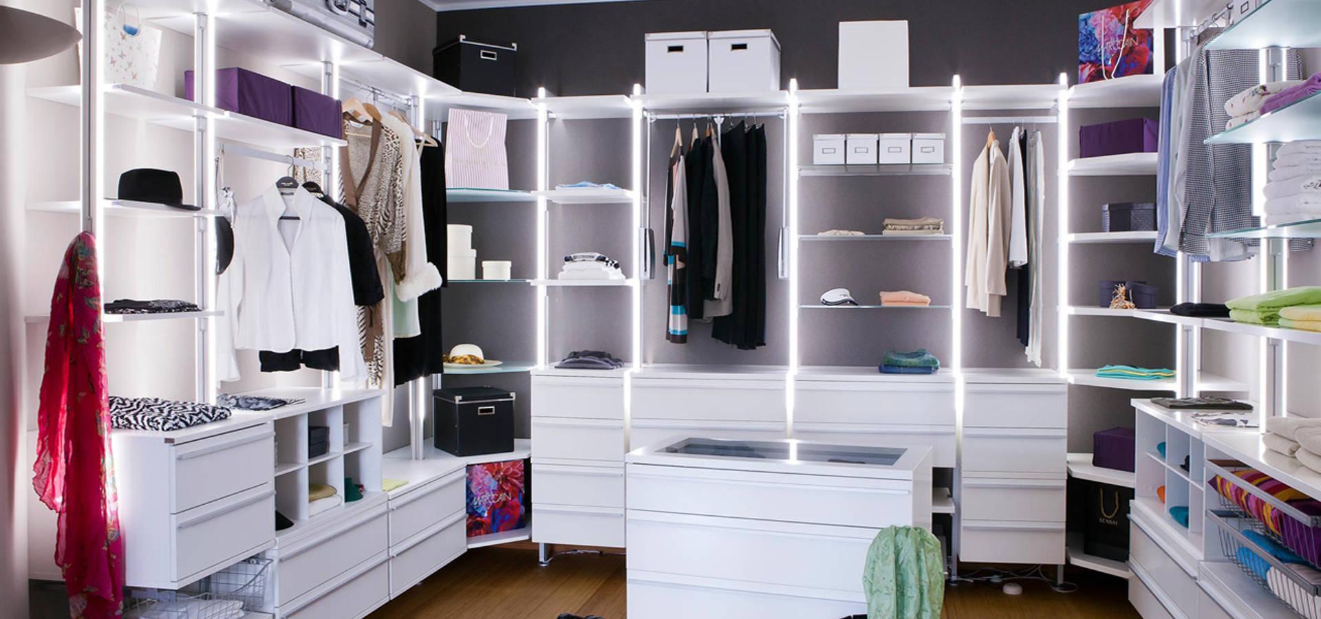 schr nke und regale unter dachschr gen von frank. Black Bedroom Furniture Sets. Home Design Ideas