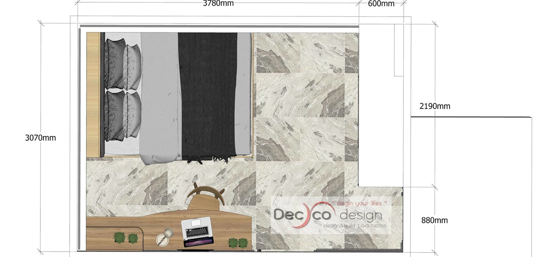 Deccor Design