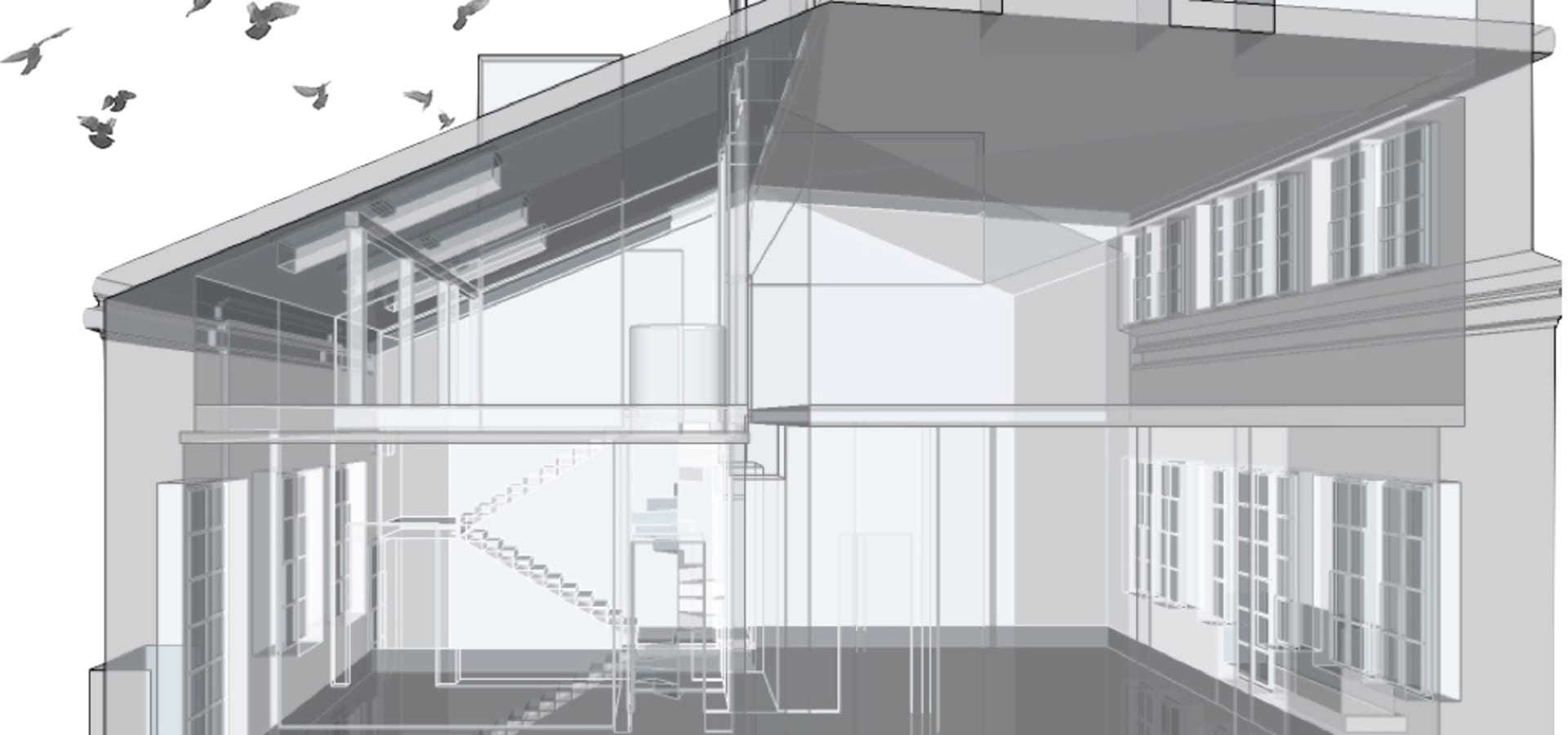 HalabisArchitektura