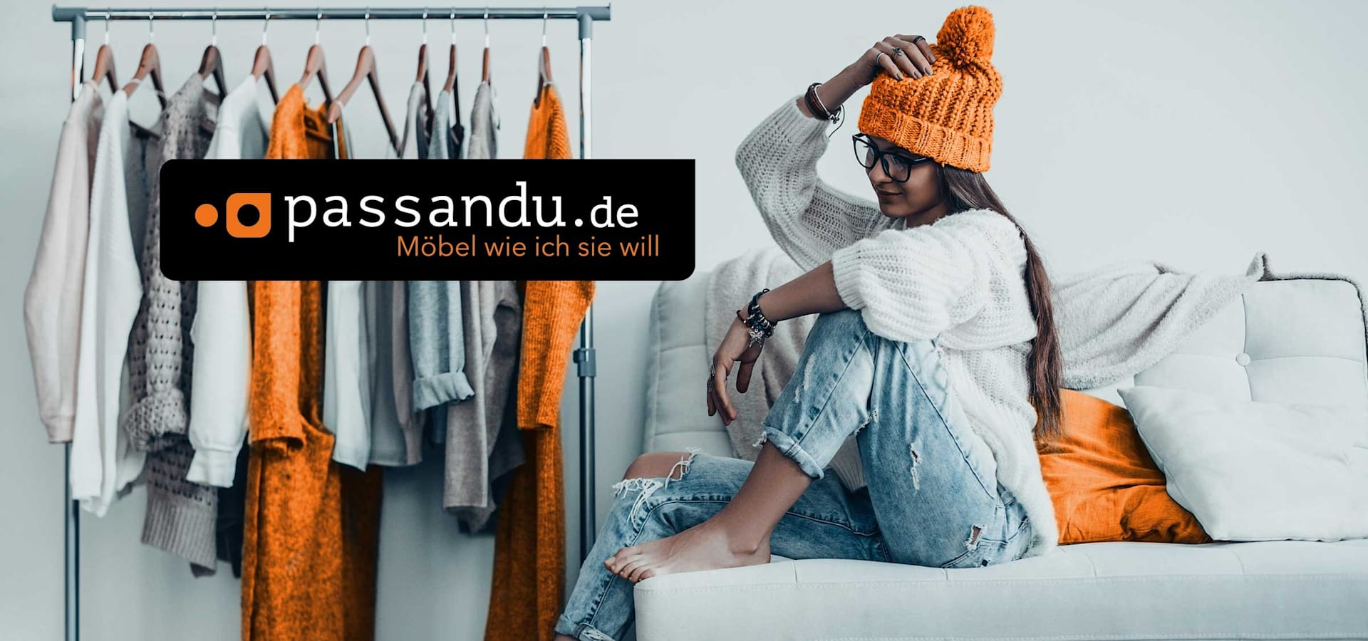 passandu GmbH