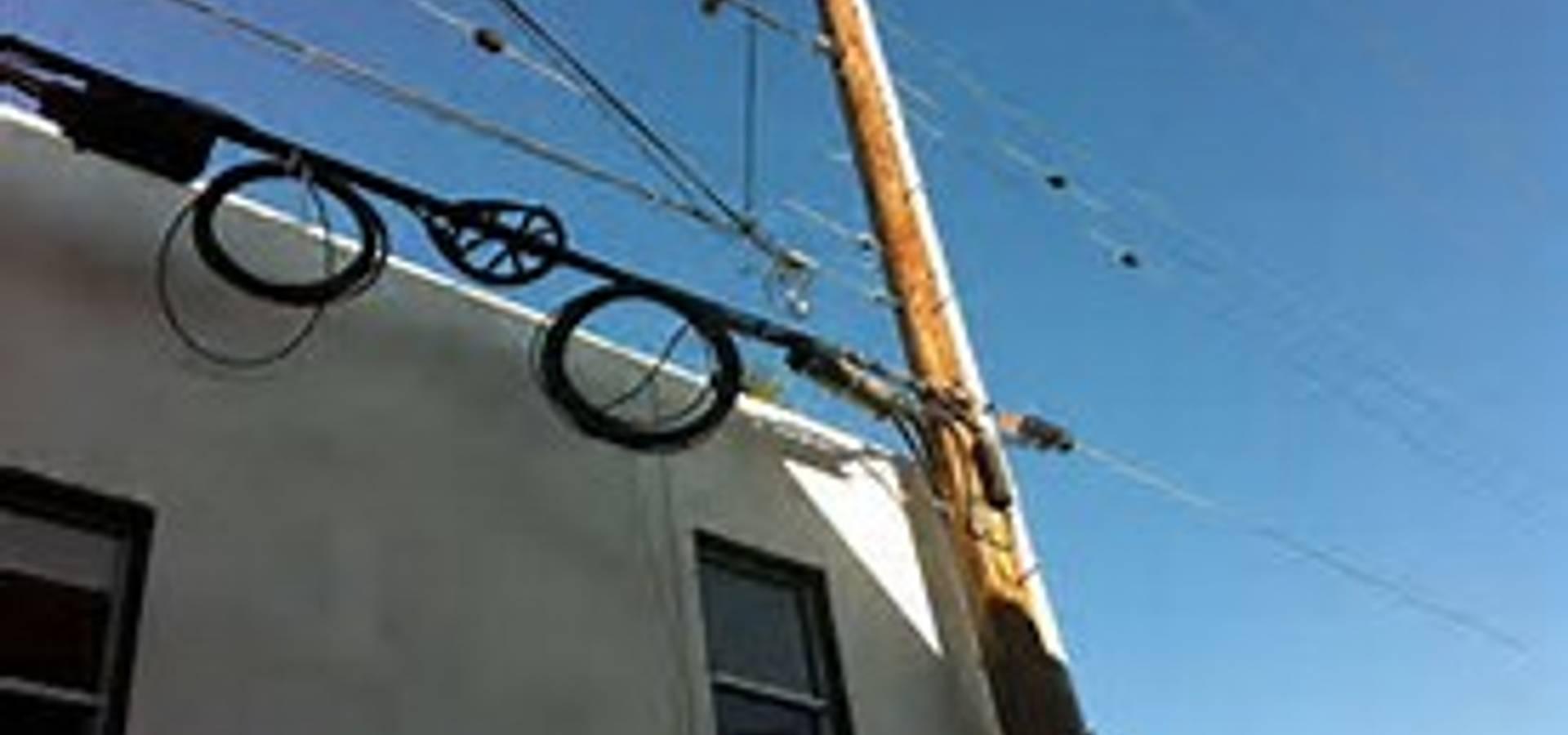 Randburg DSTV installation service & Repair