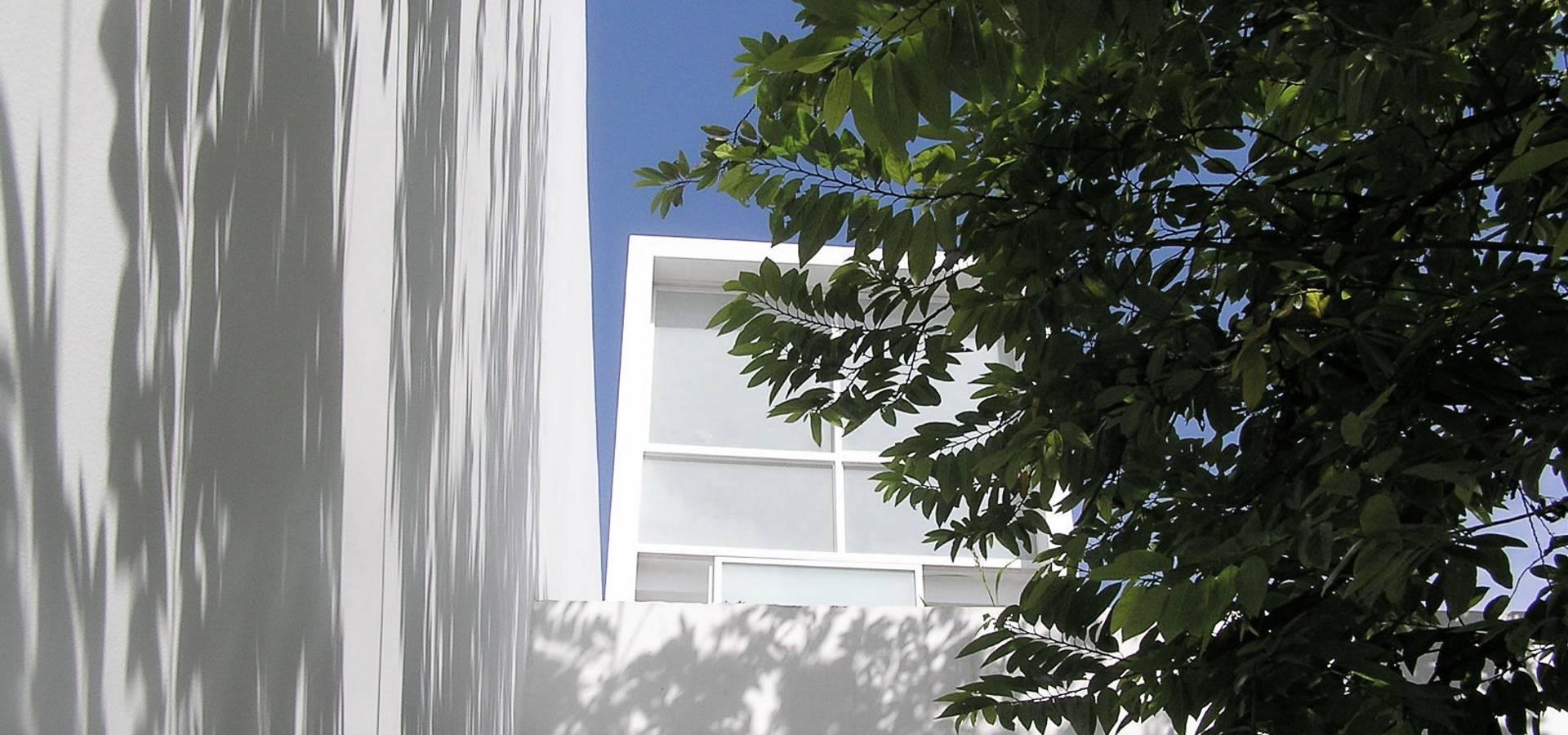 NBD ARCHITECTS