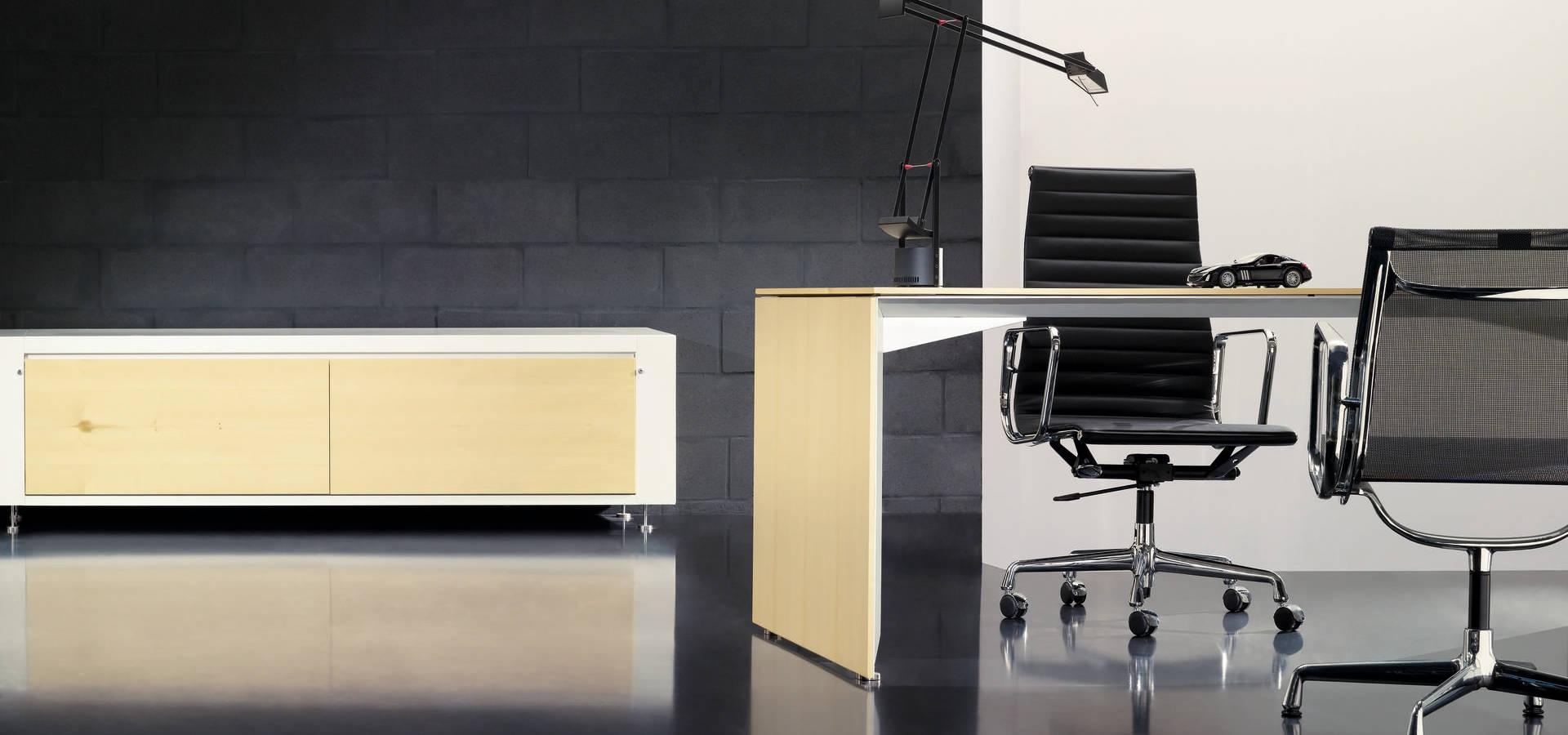 Mobili rio para escrit rio por mobili rio de escrit rio for Mobiliario de escritorio