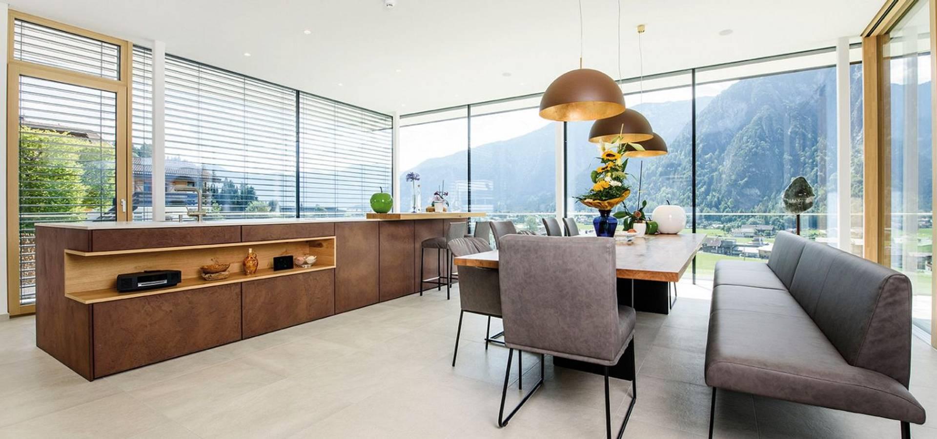 bestes produkt des jahres 2017 leicht k chen von k chen design thomas m ller das. Black Bedroom Furniture Sets. Home Design Ideas