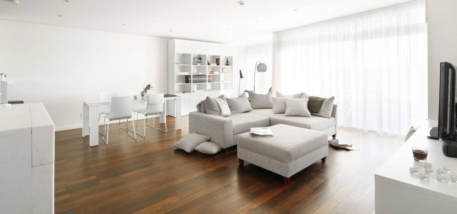 interior fotografie skandinavisches wohnen von oliver. Black Bedroom Furniture Sets. Home Design Ideas