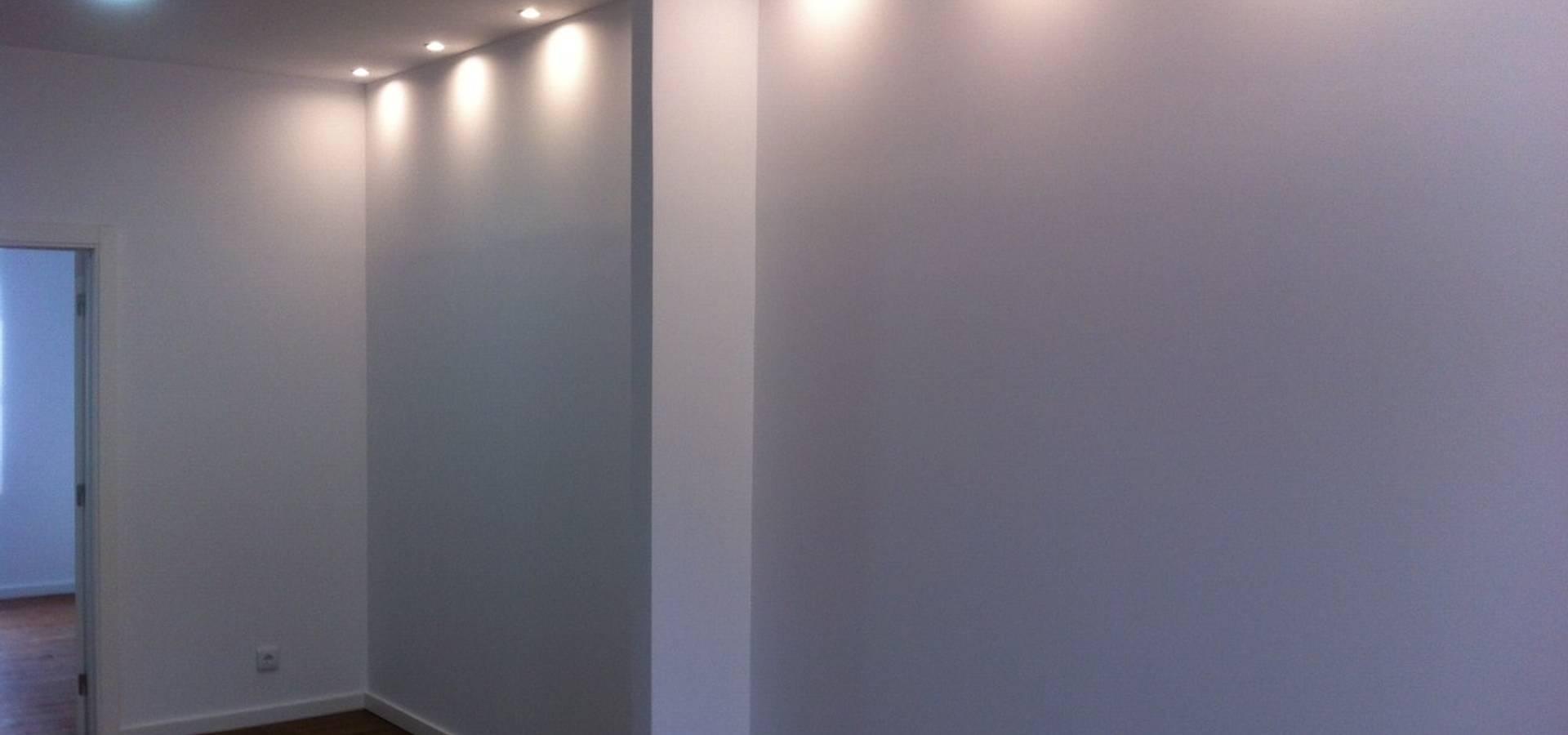 Alex Cardoso – Construção Civil