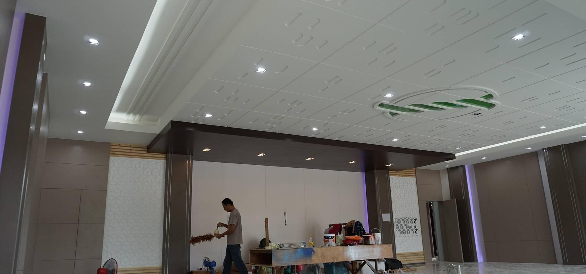 Boonyatat decor