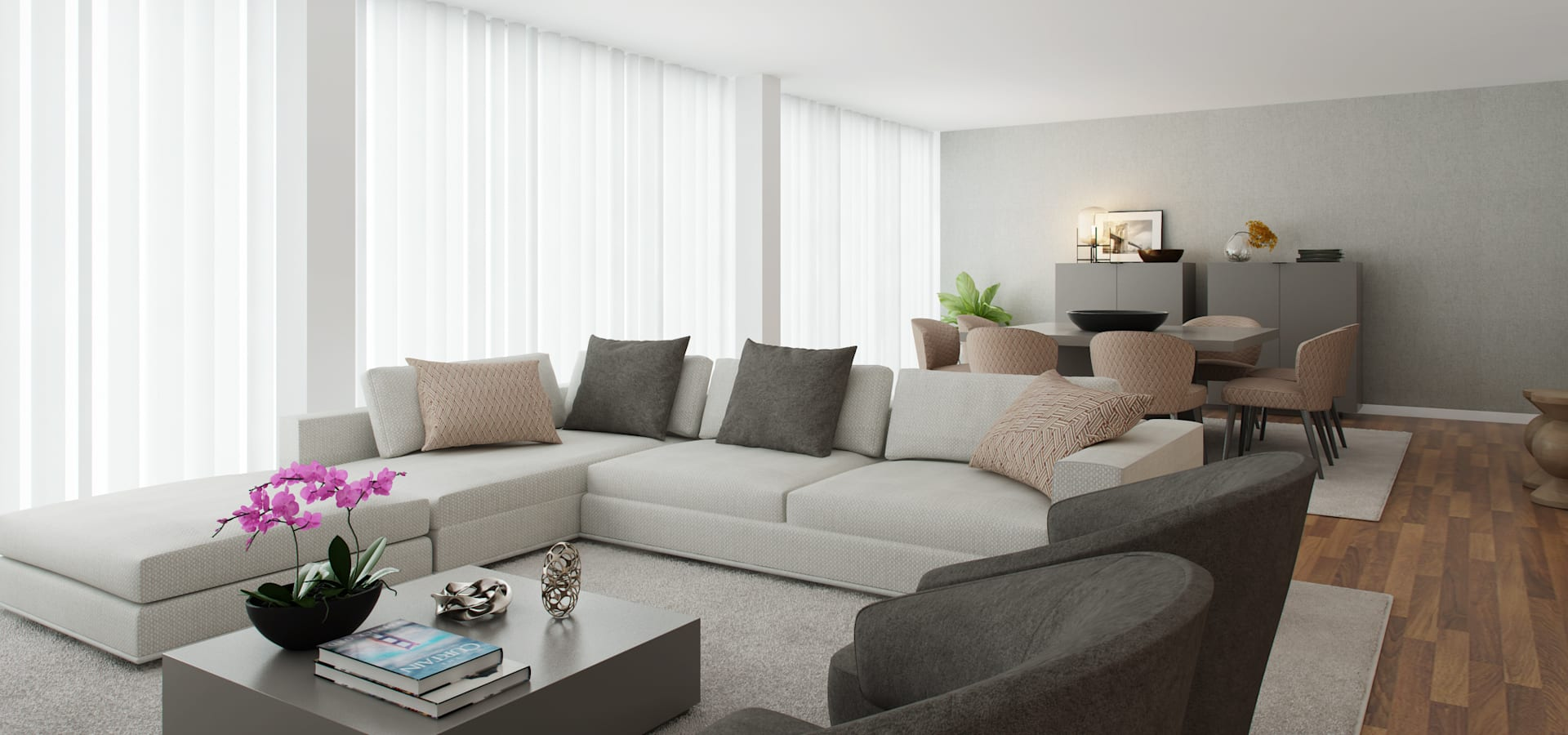 411 – Design e Arquitectura de Interiores