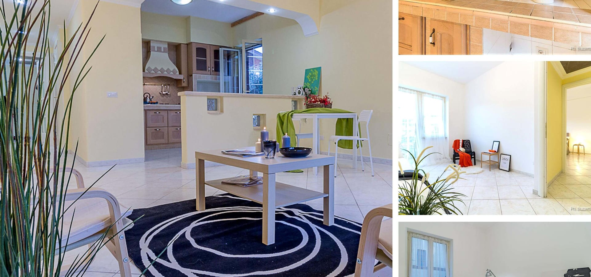 DEDA Architettura Design – Architettura e Home Staging