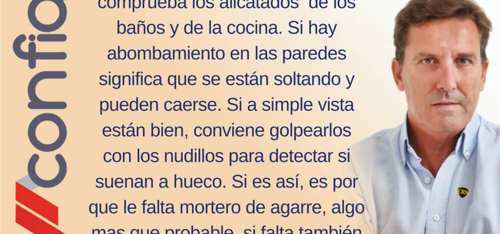 Fernando Hernandez Confia-T