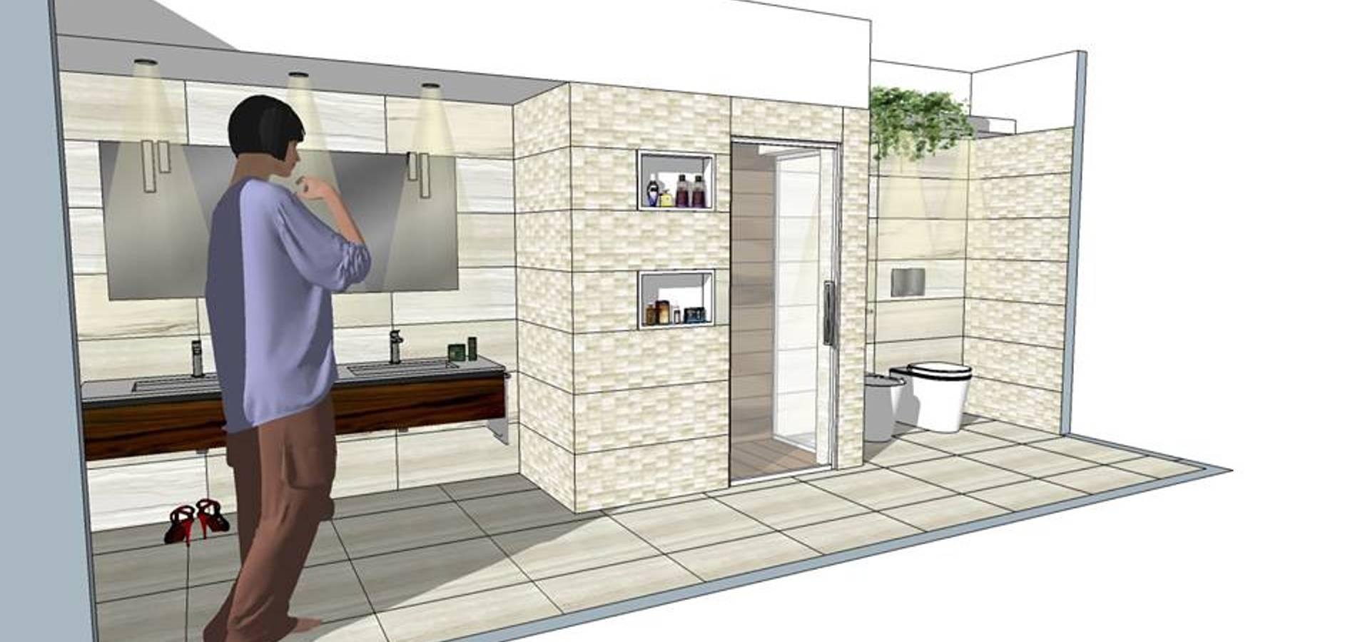 TheWorkInProgress Studio Interior Design
