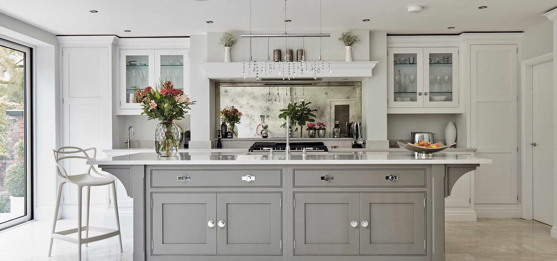 Tom Howley Kitchens Reviews
