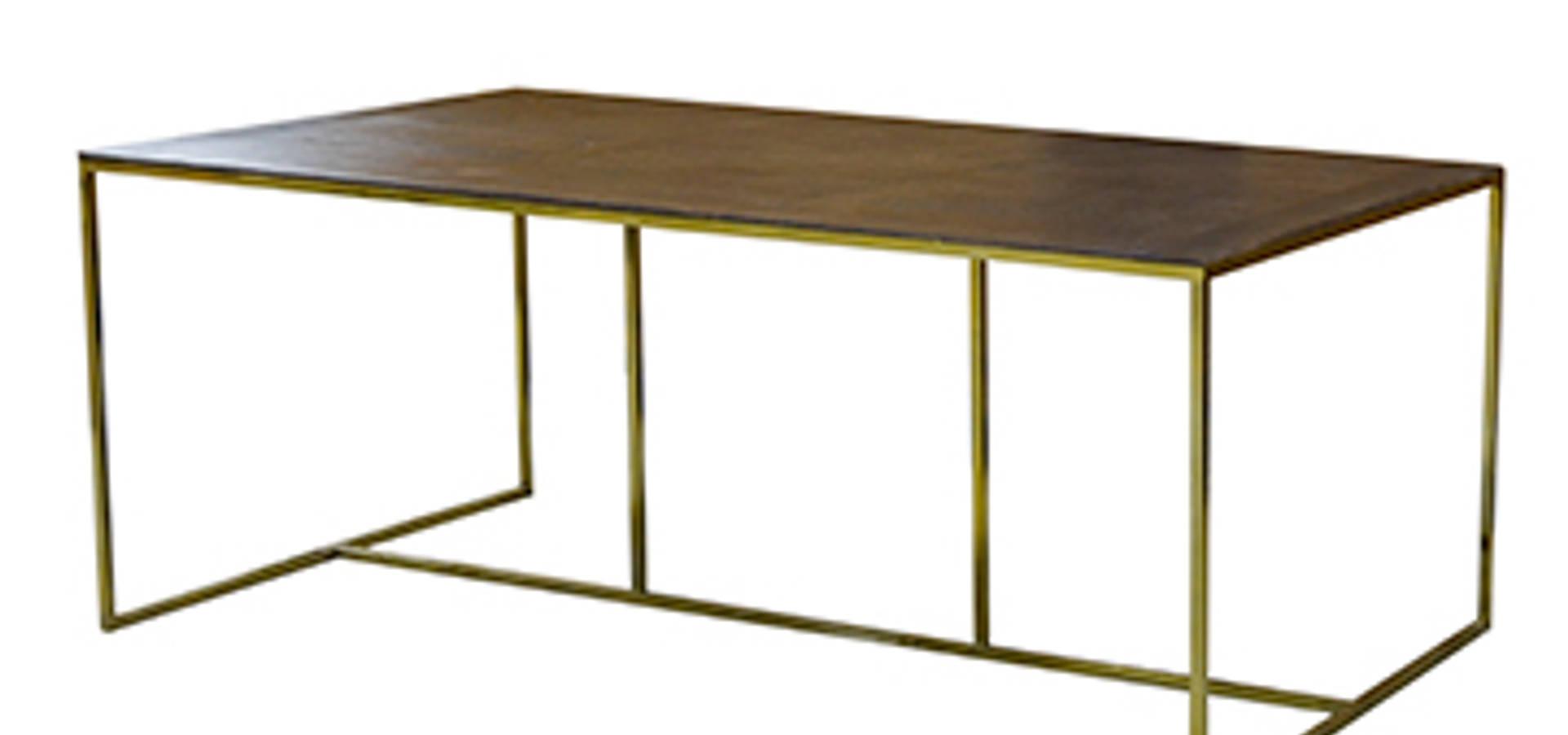 Dezaro ~ Decor and Furniture