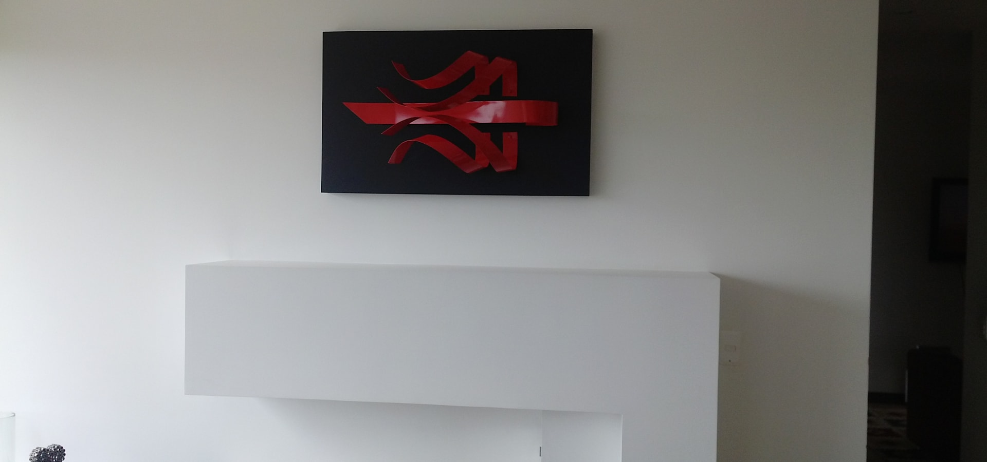 Galeria Expreso del Arte GEA