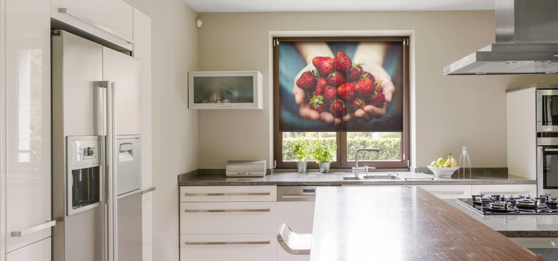 Puntogar: Decoradores y Diseñadores de interiores en Valencia | homify