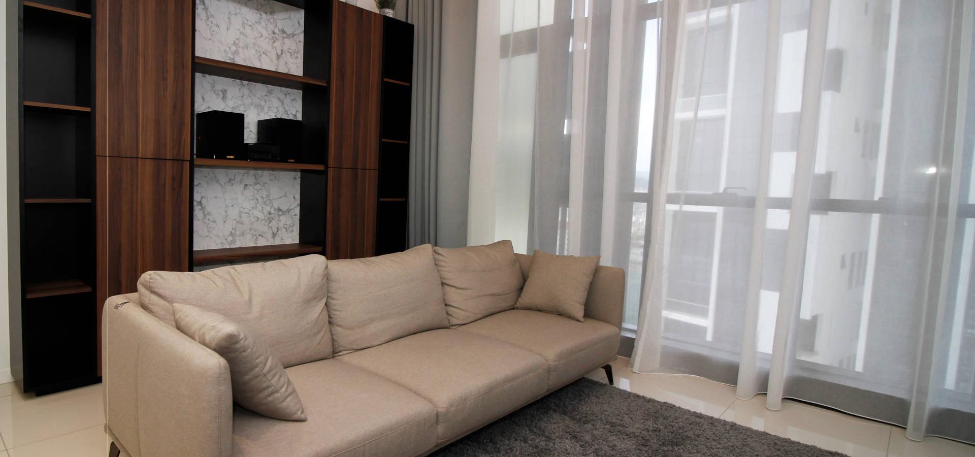 Interior+ Design