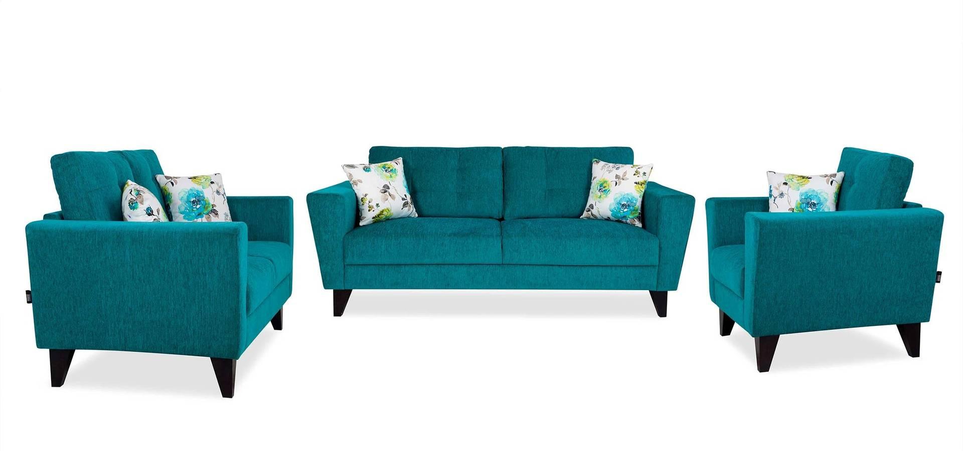Vriksh of Life Furniture and Design Studio
