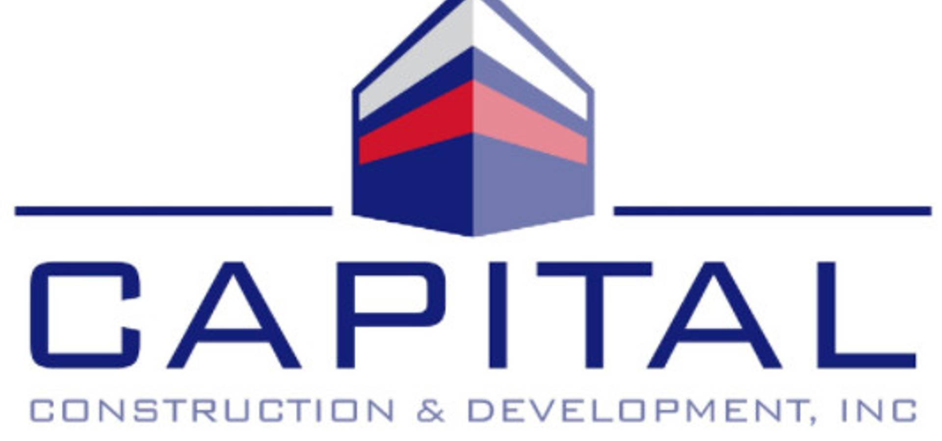 Joshua McAlees | Capital Construction & Design