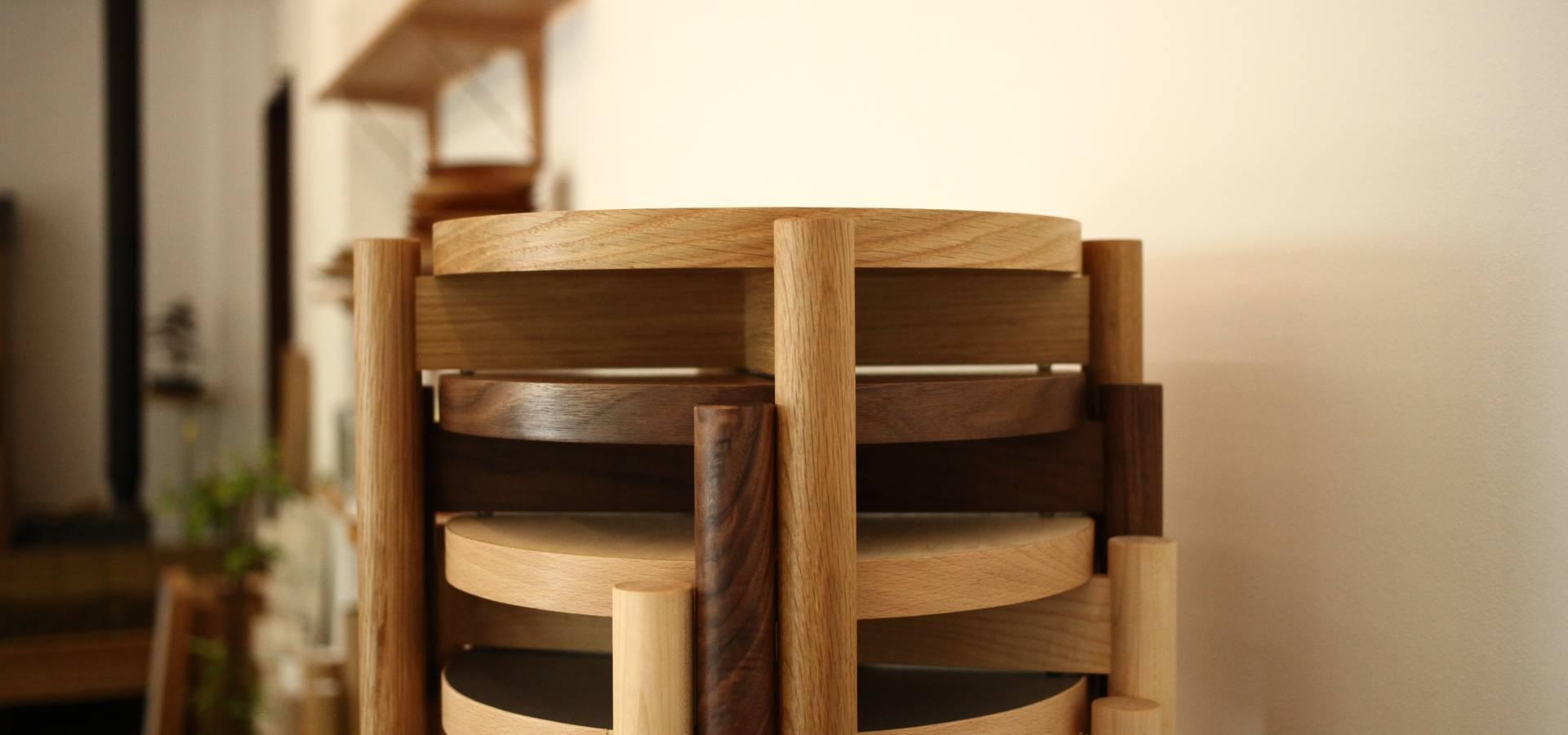analog furniture
