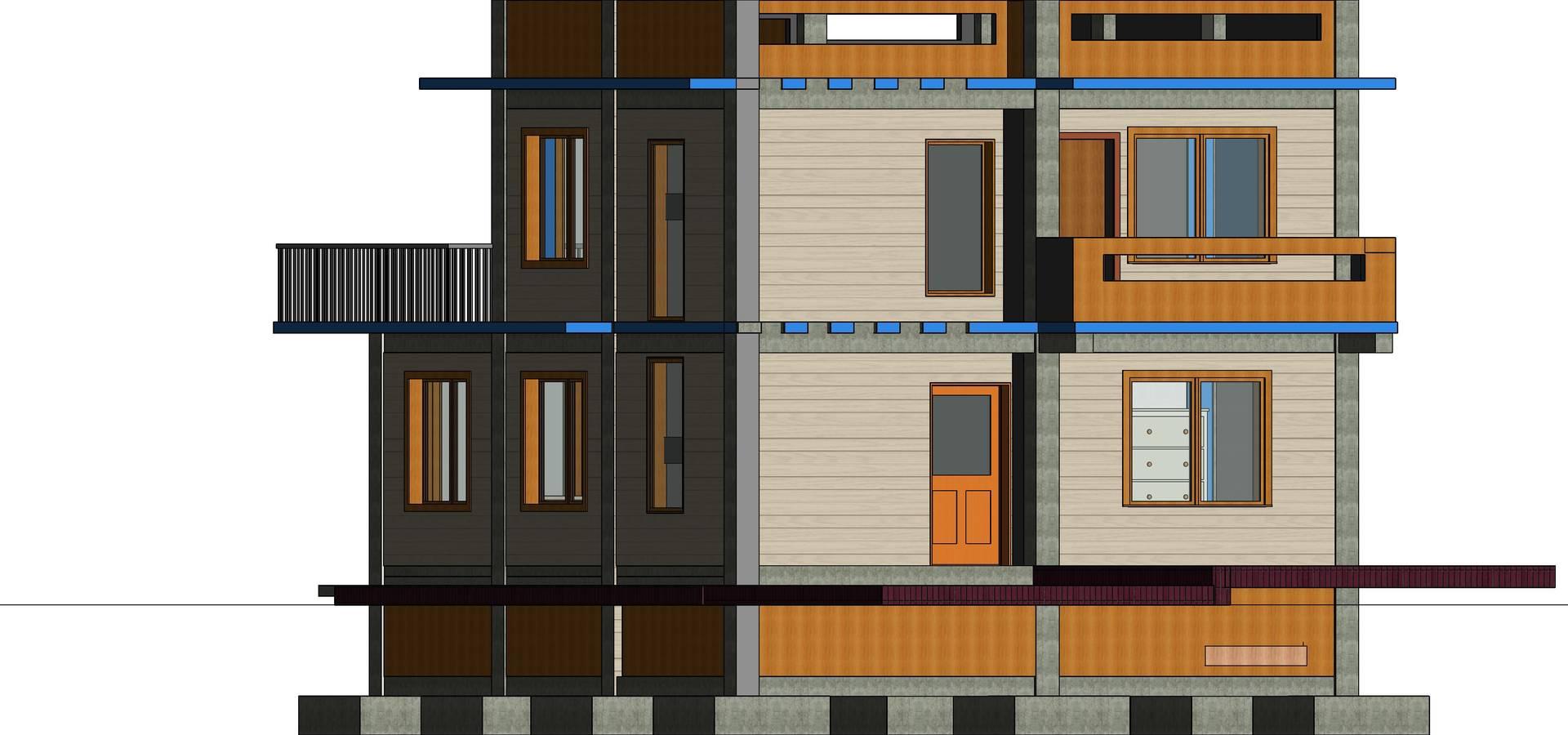 castilla construction solutions